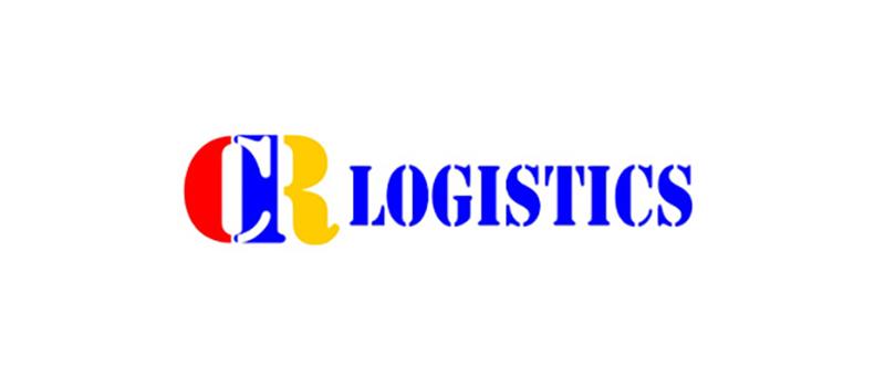 CR Logistics