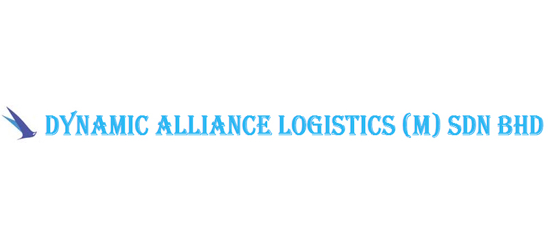 Dynamic Alliance Logistics
