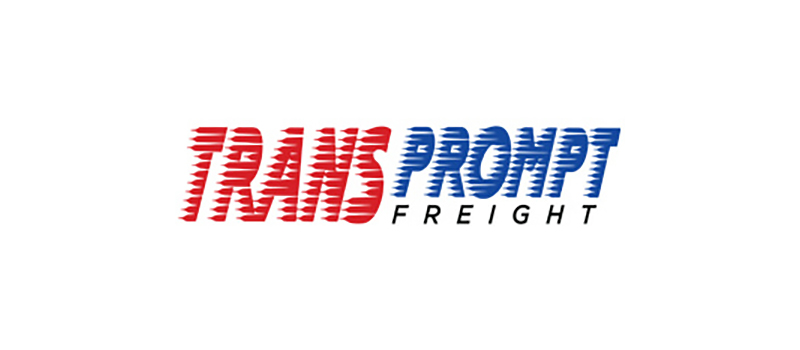 Transprompt Freight