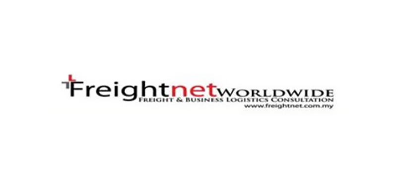 freightnet worldwide