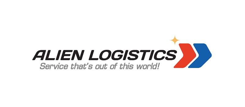 Alien Logistics Sdn Bhd