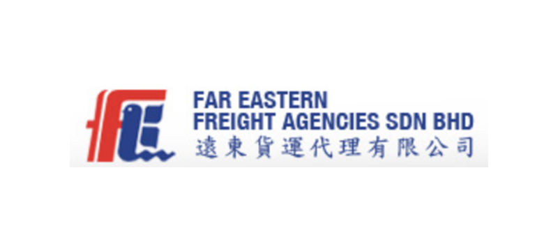 Far Eastern Freight