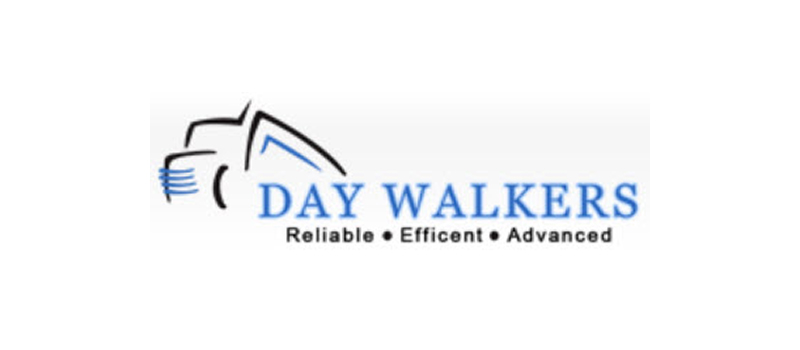 Day Walkers (M) Sdn Bhd