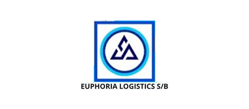 EUPHORIA LOGISTICS SDN BHD