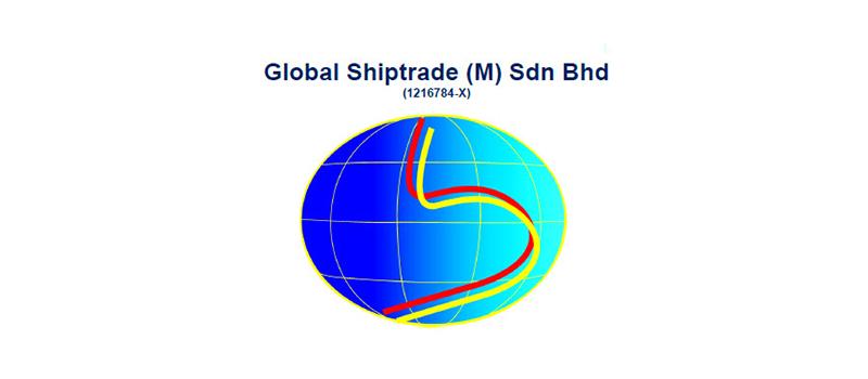 Global Shiptrade (M) Sdn Bhd