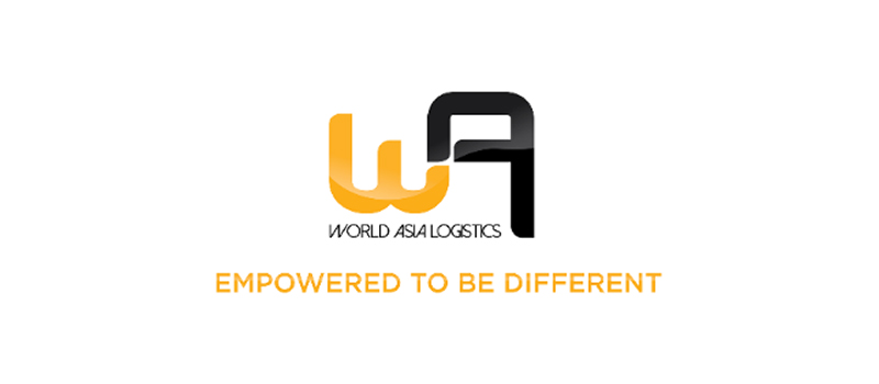 WORLD ASIA FREIGHT NETWORK SDN BHD