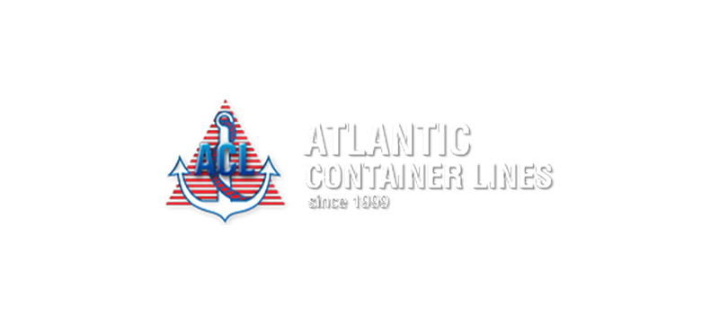 ATLANTIC CONTAINER LINES SDN BHD