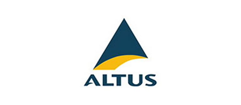 Altus OIl & Gas Malaysia Sdn Bhd