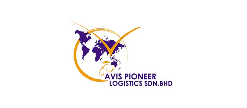 Avis Pioneer Logistics Sdn Bhd
