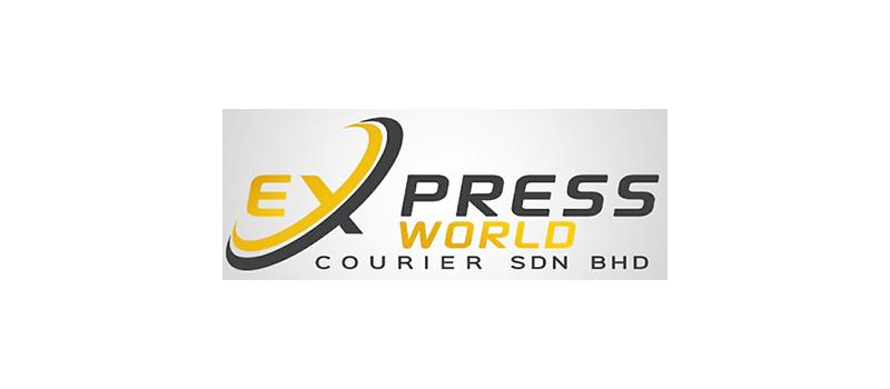 Express World