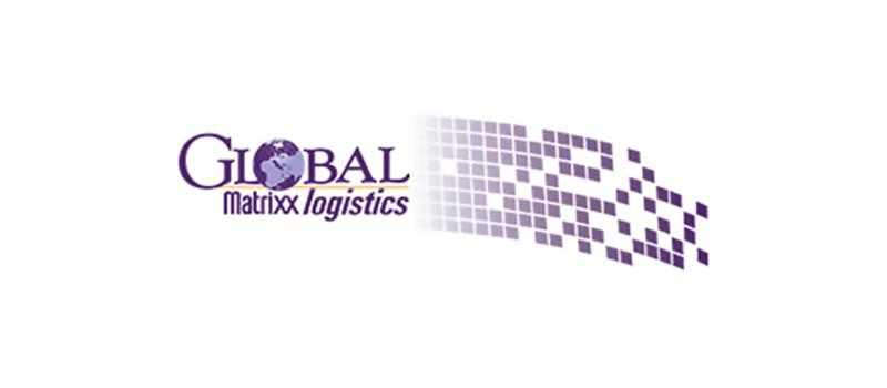 GLOBAL MATRIXX ENT SDN BHD