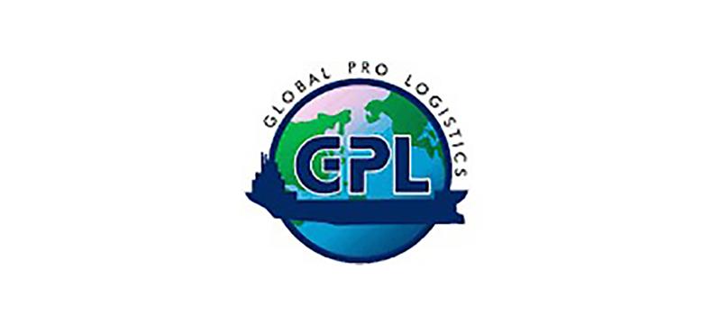 Global Pro Logistics Sdn Bhd
