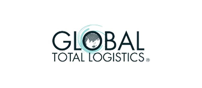 Global Total Logistics