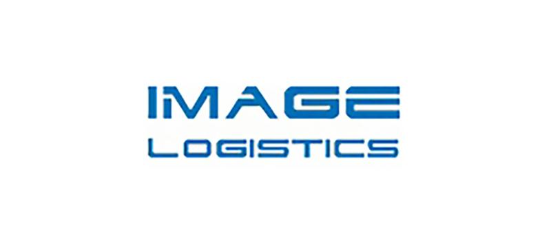 Image Logistics