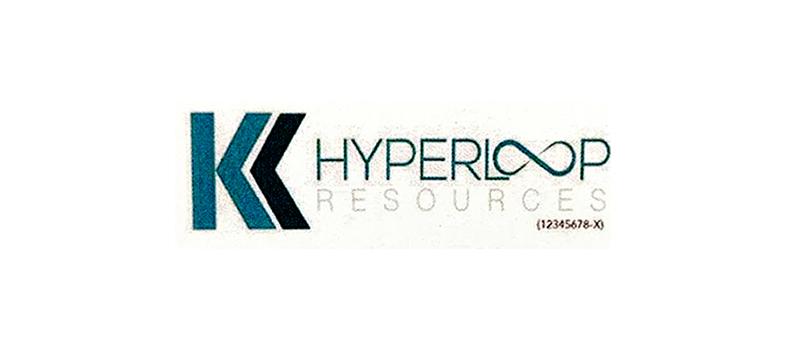 KK hyper loop