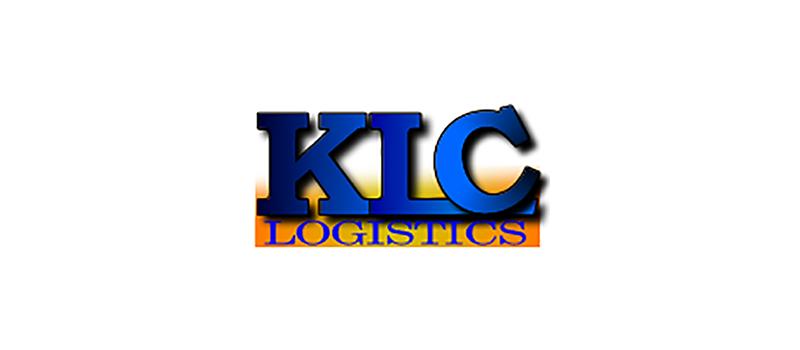 KLC LOGISTICS