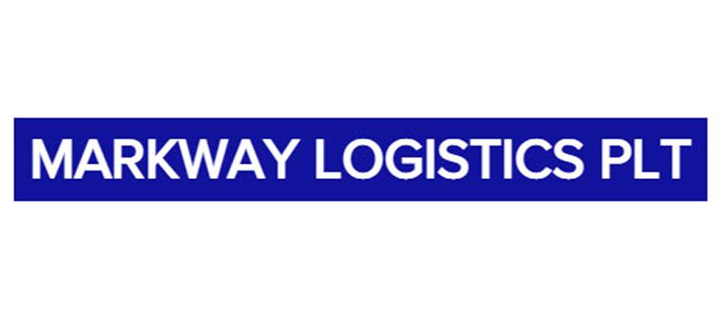 Markway Logistics PLT