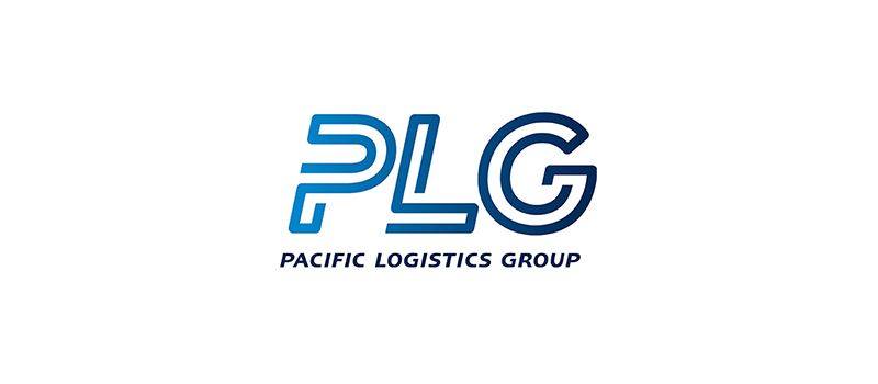 Pacific Logistics Group