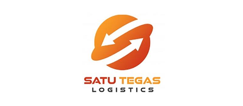 Satu Tegas (Malaysia) Sdn Bhd