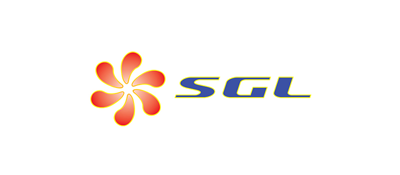 Setia Global Logistics
