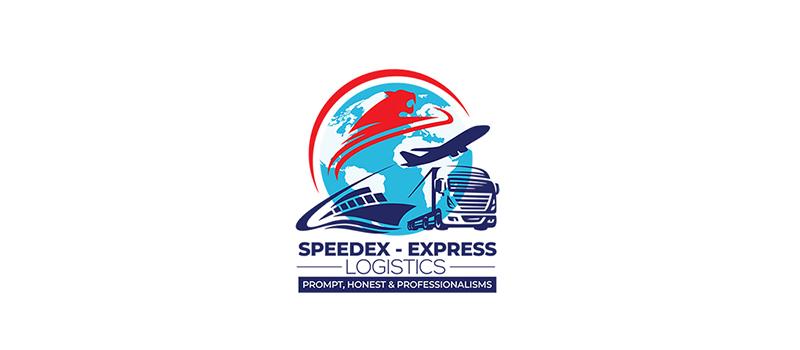 Speedex-Express-Logistic