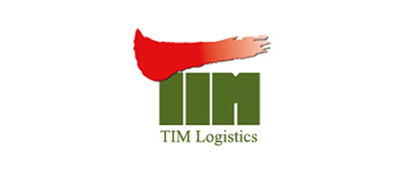 TIM LOGISTICS M SDN BHD