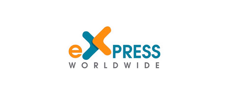 U Express Worldwide (M) Sdn. Bhd.