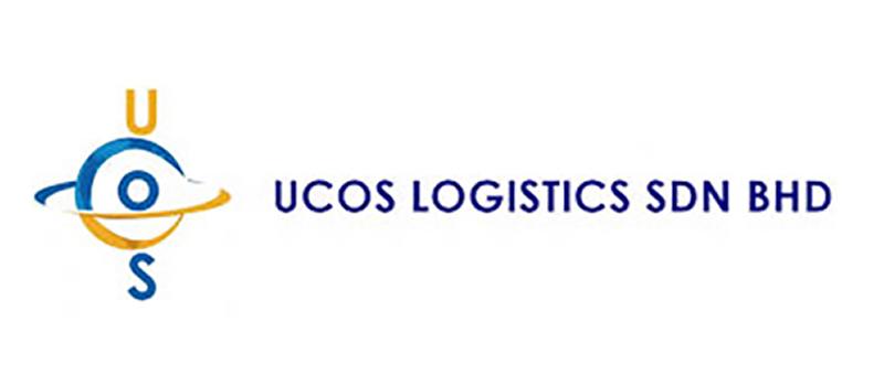 UCOS Logistics