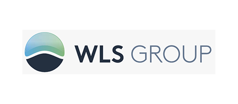 WLS Container Lines