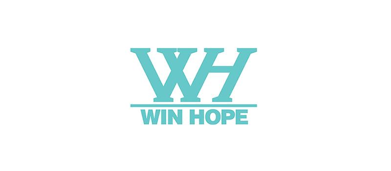 Win Hope Management