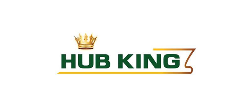 hubking-logo