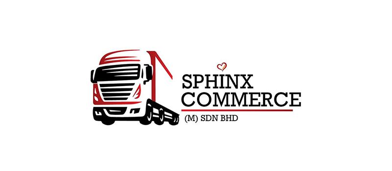 sphinx commerce